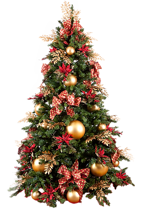 christmas_tree_PNG144.png