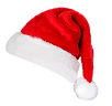 christmas_hat_png_by_xhipstaswift_d5lkmu