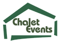 Chalet-Events-Logo_edited.png