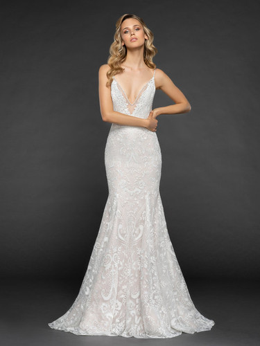 hayley-paige-bridal-fall-2018-style-6865