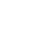 rhs-logo-light-01.png