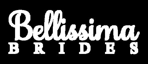 BELLISSIMA_BRIDES_-_LOGO-01.png