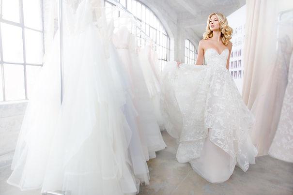 Victoria-Lou-Bridal-Blush-by-Hayley-Paig