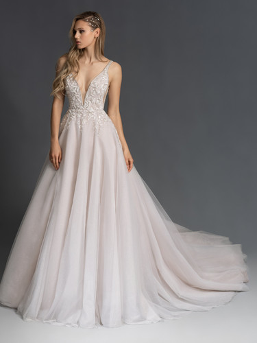 hayley-paige-bridal-fall-2019-style-6950