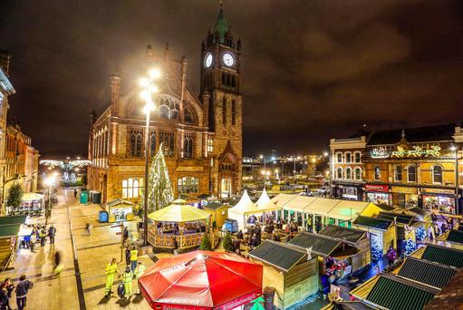 Derryweb2.jpg