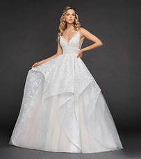 hayley-paige-bridal-fall-2018-style-6850