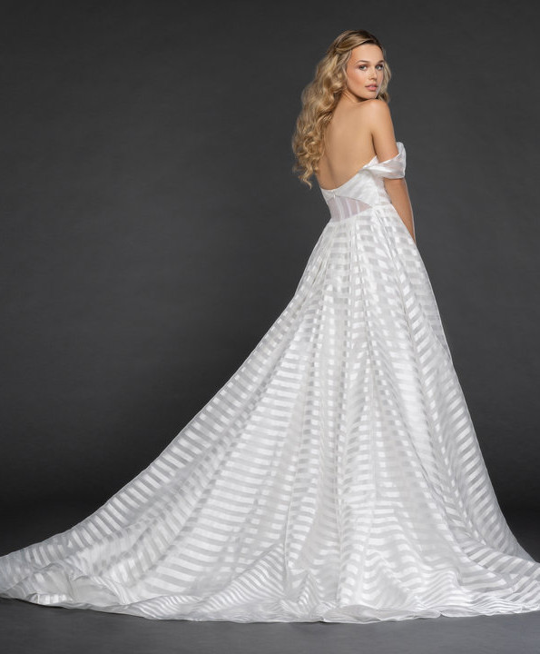 hayley-paige-bridal-fall-2018-style-6852