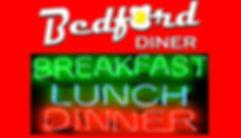 Breakfast Lunch and Dinner.jpg