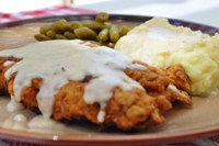 COUNTRY FRIED STEAK.jpg