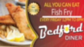DINNER Restaurant tv FISHFRY.jpg