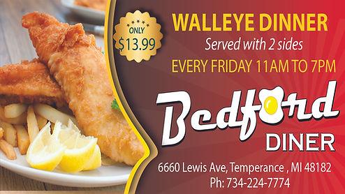 WALLEYE DINNER.jpg
