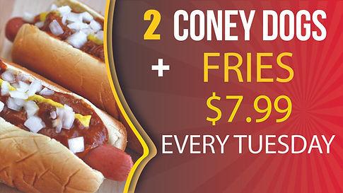 2 ConeyDogs+fries.jpg