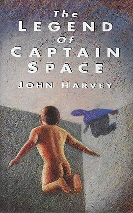 Novel - The Legend of Captain Space.jpg