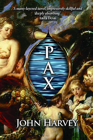 Novel - PAX.jpg