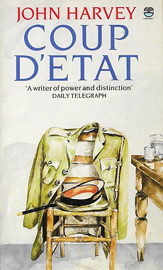 Novel - Coup d'Etat.jpg