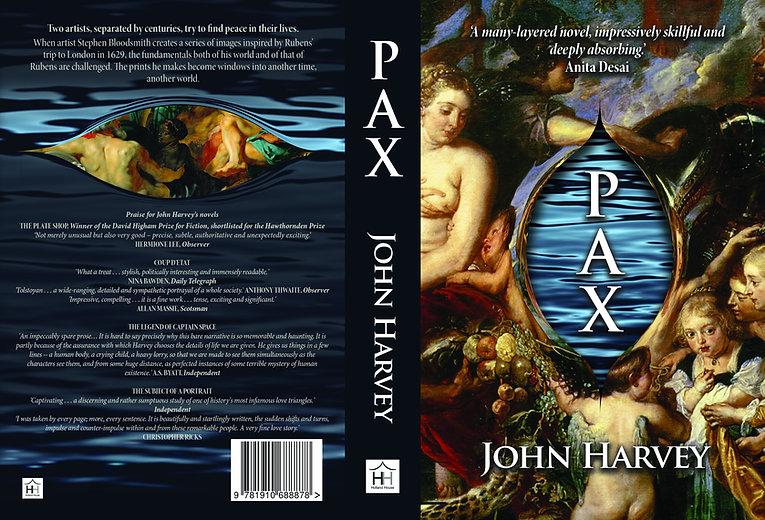 PAX Cover.jpg