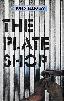 Novel - The Plate Shop.jpg