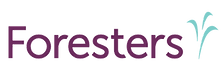 foresters_logo.png