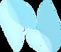 PJones-Logo-Letters-Color-17-A.png