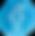 logo fb web.png