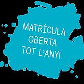 MATRÍCULA_OBERTA.png