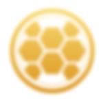GXP WebView