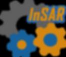 Gesecology Group / División InSAR