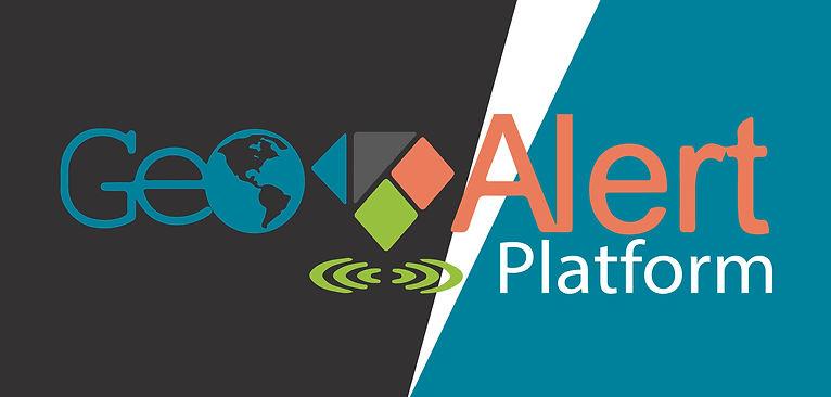 GeoAlert Plataforma V2.jpg