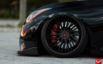 Vossen-Forged-Precision-Series-VPS311-12