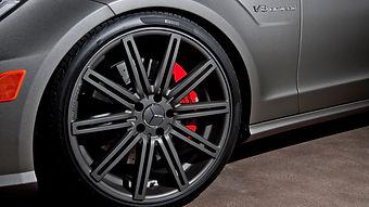 vossen-wheels-cv4-matte-graphite-10.jpg