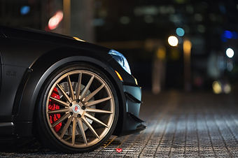 Mercedes-Benz_CLK-Black-Series_VPS-305_8