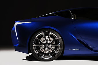 Lexus_LF_LC_Blue_012.jpg