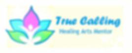 True Calling Logo7.jpg
