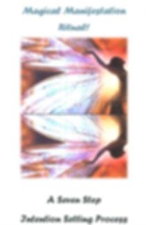 Creative Goddess Book Cover.jpg