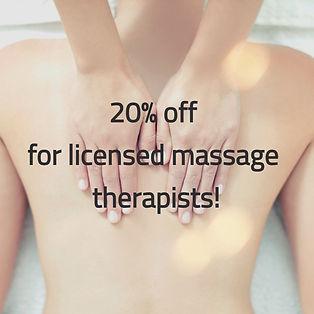 Back Massage_edited.jpg