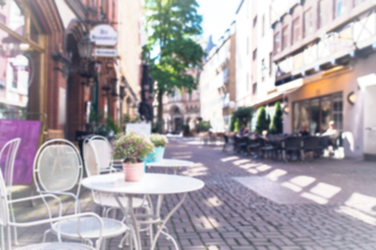 Outdoor Tables_edited.jpg