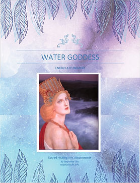goddess energy attunement.jpg