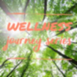 wellness journey series.png