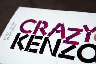 crazy3.jpg