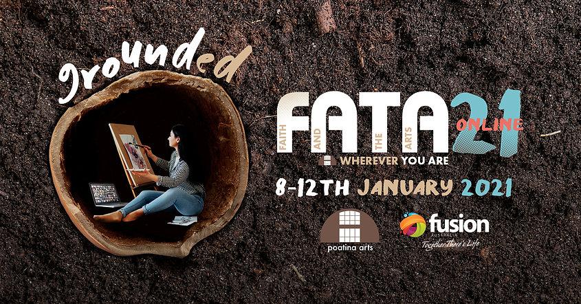 FATA21 Event.jpg