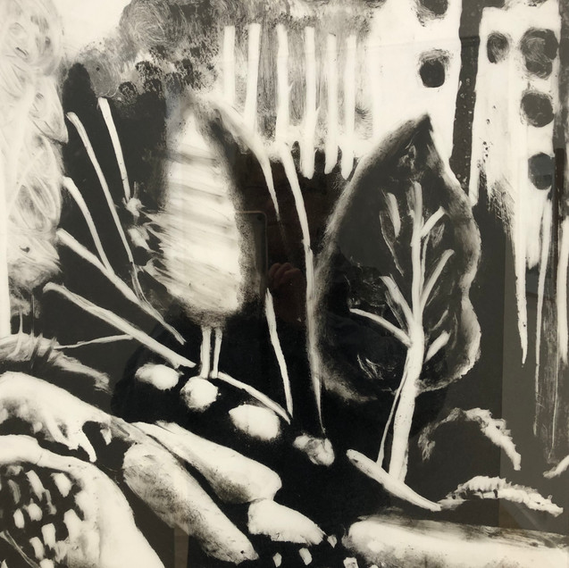 Large Monotype Print 6.JPEG