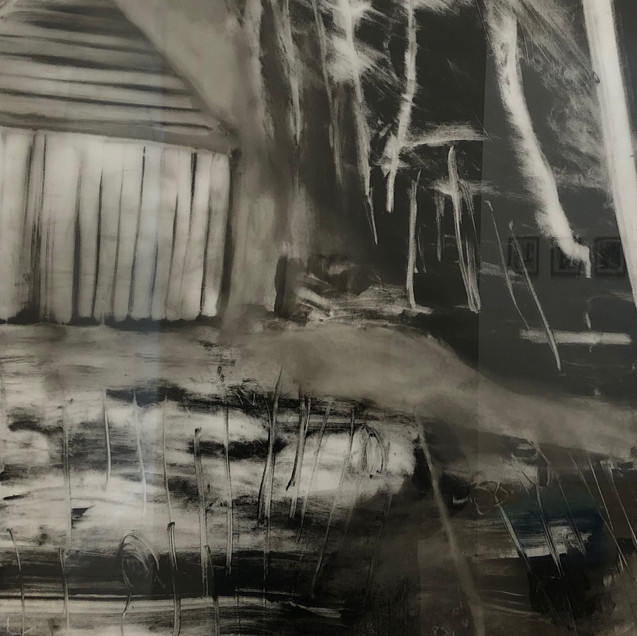 Large Monotype Print 1.JPEG