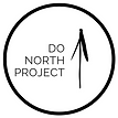 Do North Project (1).png
