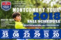 Montgomery2018FallTourSchedule.jpg