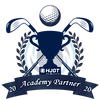 Official Academy Partner Logo.png