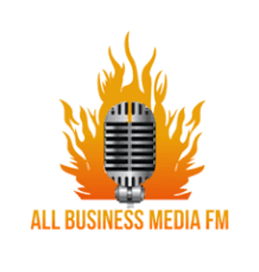 all business media logo.png