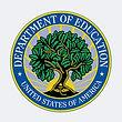 US-Dept-of-Education_0.jpg