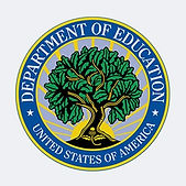 US-Dept-of-Education_0.jpg