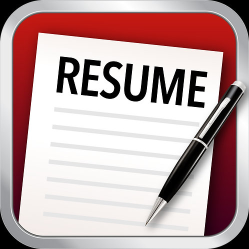 Curating a Winning Resume