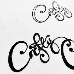 CRAFTY CARTER